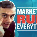 Business Tips: Gary Vaynerchuk Explains: How Marketing Works