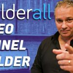 Builderall Toolbox Tips Builderall Video Funnel Builder / Alvaro Explains It All