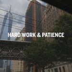 Business Tips: Hard Work & Patience - A Gary Vaynerchuk Original Film