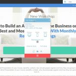 Builderall Toolbox Tips Welcome to Builderall's NEW Responsive Builder