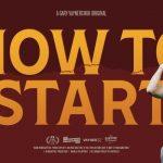 Business Tips: HOW TO START | A Gary Vaynerchuk Original