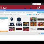 Builderall Toolbox Tips 2 Configurando o Cabeçalho