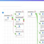 Builderall Toolbox Tips MailingBoss Demo-video us