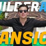 Builderall Toolbox Tips Builderall Mansion Tour / Alvaro Explains it All / EP 5