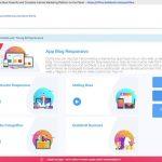 Builderall Toolbox Tips Embudo Magico