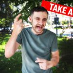 Business Tips: Take Action - Gary Vaynerchuk Original - 2015