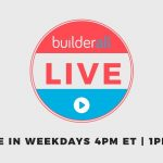 Builderall Toolbox Tips builderall Live -Show #1 The Roadmap