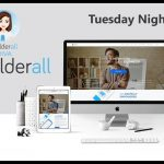 Builderall Toolbox Tips Builderall Tueday Night Training:  Connecting Optin Forms to Mailing Boss