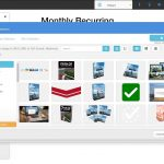 Builderall Toolbox Tips Setting up Monthly Recurring Checkout with Stripe