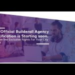 Builderall Toolbox Tips Builderall Live! Show #21 Part 2 -Builderall Digital Marketing Agency Certification.
