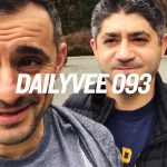 Business Tips: HOW TO MAKE AN EXTRA $100 THIS WEEKEND | DailyVee 093