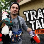Business Tips: Turning $75 in Pins and Hot Wheels Cars into $1,000 Plus | Trash Talk #2