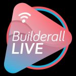 Builderall Toolbox Tips Builderall Live! Show #58  How to create an online virtual summit with Builderall