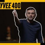 Business Tips: The Secret to My Motivation and Hustle | DailyVee 400