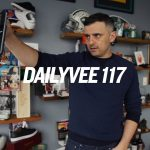 Business Tips: THE START TO TWENTY-SEVENTEEN | DailyVee 117