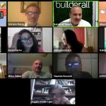 Builderall Toolbox Tips Italian pre launch