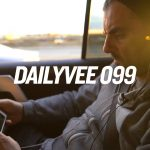 Business Tips: VAYNERSPORTS SIGNS A SPECIAL PLAYER | DailyVee 099