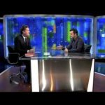 Business Tips: Piers Morgan Tonight - Gary Vaynerchuk- Thank You Economy Interview