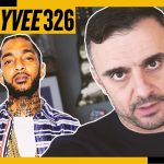 Business Tips: HACKING CULTURE & CREATING BRAND AWARENESS (Meeting with Nipsey Hussle)