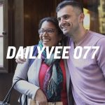 Business Tips: CEE PEE GEE'N | DailyVee 077