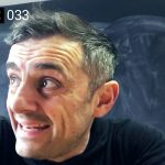 Business Tips: FOR THE LOVE OF THE DIRT | DailyVee 033