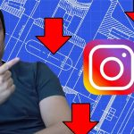 Business Tips: What to Do About Instagram's Declining Organic Reach | DailyVee 582