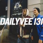 Business Tips: DINNER WITH RICH THE KID | DailyVee 131
