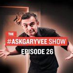 Business Tips: #AskGaryVee Episode 26: Am I an Entrepreneur or Not?