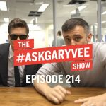 Business Tips: Fredrik Eklund, Real Estate Branding & Hudson Yards    #AskGaryVee Episode 214