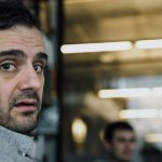 Business Tips: WHAT MATTERS MOST IN ADVERTISING | DAILYVEE 274