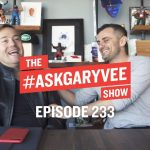 Business Tips: Jason Calacanis, How to Monetize Your Personal Brand & Future Of Employment | #AskGaryVee 233