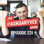 Business Tips: Jake Paul is on the show! | #AskGaryVee 231
