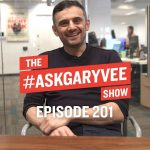 Business Tips: How to Deal with Haters & People Who Don't Keep Their Word | #AskGaryVee Episode 201