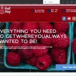 Builderall Toolbox Tips Video 3   Banners y efecto paralaje