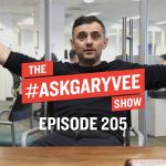 Business Tips: Negotiation Strategies, Logo Changes & the Apparel Business | #AskGaryVee Episode 205
