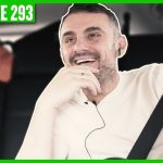 Business Tips: POSITIVITY ALWAYS WINS! | DAILYVEE 293