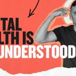 Business Tips: Breaking the Mental Health Stigma | Interview With Hassan Yasin