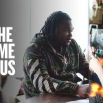 Business Tips: Tee Grizzley's Come Up and Releasing His Album Activated | Garyvee Business Meeting