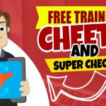 Builderall Toolbox Tips Tuesday Night Training  Cheetah and Super Checkout