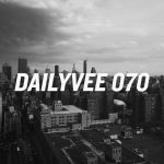 Business Tips: WORK REQUIRED | DailyVee 070
