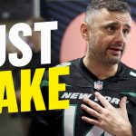 Business Tips: TikTok Is Not What You Think It Is | DailyVee 592