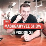 Business Tips: #AskGaryVee Episode 35: Email Marketing in Today's World