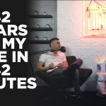 Business Tips: 42 Years of My Life in 42 Minutes | Interview with DRAMA