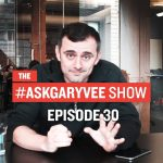 Business Tips: #AskGaryVee Episode 30: How to Pick a Name for Your Business