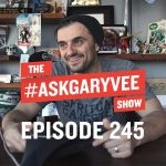 Business Tips: Growing a Cookie Business,  Facebook Ads for Car Sales & Betting Against the Market| #AskGaryVee 245
