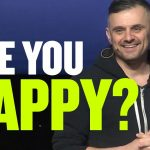 Business Tips: 60 Minutes to Get to the Real Core of Happiness   NAC Orlando Keynote 2019