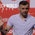 Business Tips: HR Tech World Gary Vaynerchuk Keynote | San Francisco 2017