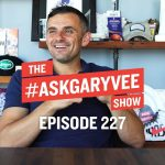 Business Tips: Young Garyvee, Meditation for Self Awareness & Marketing Print Magazines | #AskGaryVee Episode 227