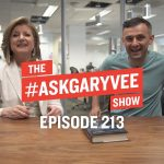 Business Tips: Arianna Huffington, Nighttime Routines & The Importance of Sleep | #AskGaryVee Episode 213