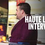 Business Tips: What a Typical Day Looks Like As Gary Vaynerchuk | Haute Living Interview